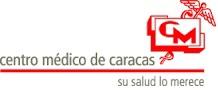 centro medico de caracas