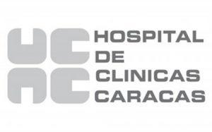 clinica_caracas