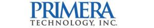 Primera-Technology-Logo-larger